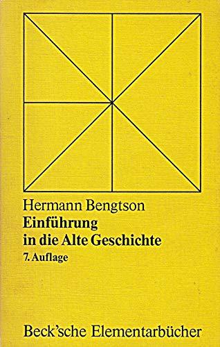 Geschichte des Saarlandes (Becksche Reihe) (German Edition)