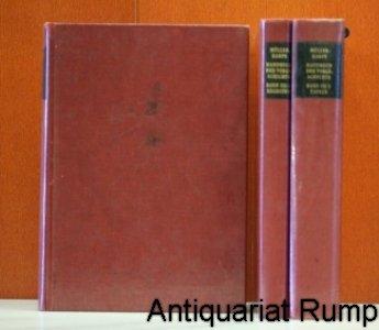 9783406020100: Handbuch der Vorgeschichte, in 5 Bdn., Bd.3, Kupferzeit