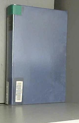 9783406038945: Deutsche Literatur im Europaischen Mittelalter Band II 1195-1220
