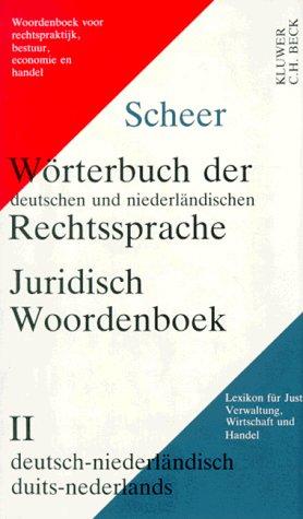 9783406066733: Das große Hirschbuch.