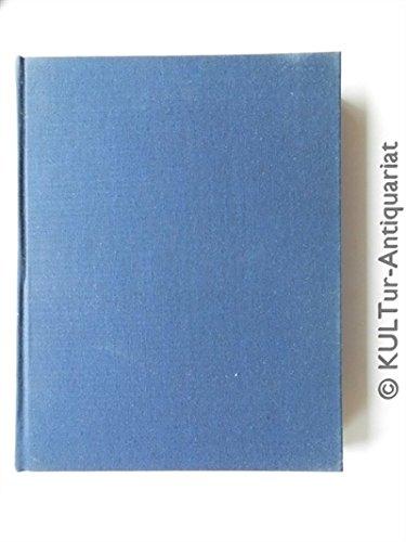 9783406069581: Das hellenistische Griechenland 330 - 50 v. Chr.. Gesamttitel: Die griechische Kunst; Bd. 4