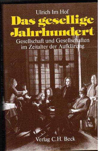 Literatur im Epochenumbruch - Funktionen europäischer Literaturen im 18. und beginnenden 19. Jahrhundert