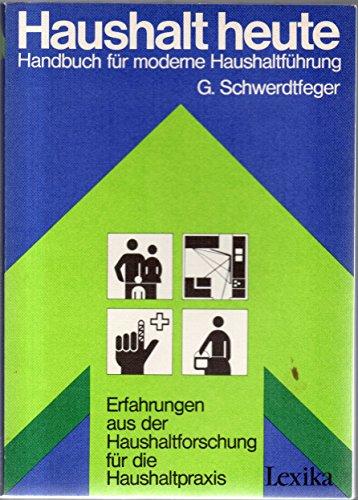 9783406091162: Offentliches Recht in der Fallbearbeitung: Grundfallsystematik, Methodik, Feh...