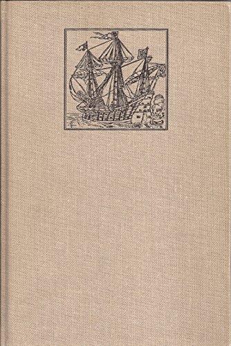 Die mittelalterlichen Ursprünge der europäischen Expansion. Unter Mitarb. von Hanno Beck ...