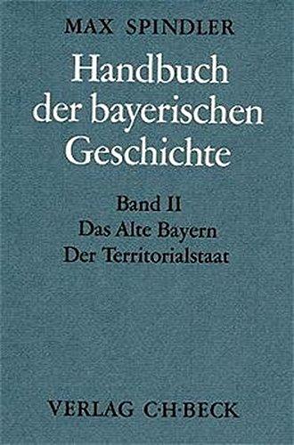 Ausgang Bayern