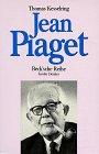 ddd85d94c4f 9783406328930  Jean Piaget. ( Große Denker) - AbeBooks - Thomas ...