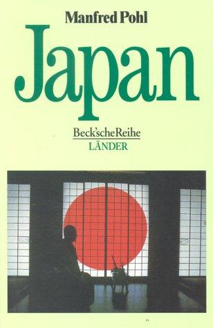 9783406331824: Japan