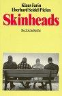 9783406373930: Skinheads