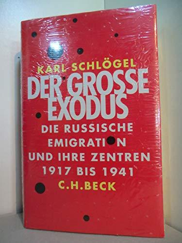 Grosse Berliner Kunstausstellung 1956: Autorenkollektiv