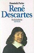 9783406419423: Rene Descartes