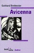 9783406419461: Avicenna