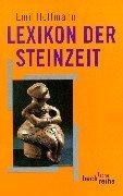 9783406421259: Lexikon der Steinzeit