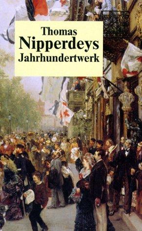 Deutsche Geschichte 1800-1918 (German Edition): Nipperdey, Thomas