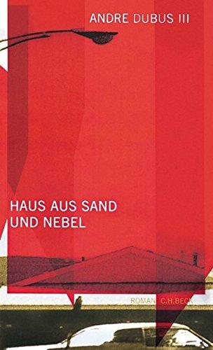 9783406461019: Haus aus Sand und Nebel