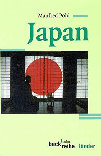 9783406481048: Japan