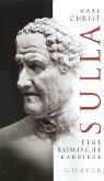 9783406492853: Sulla: Eine römische Karriere