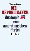 9783406522031: Die Republikaner.