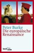 9783406527968: Die europ�ische Renaissance: Zentren und Peripherien