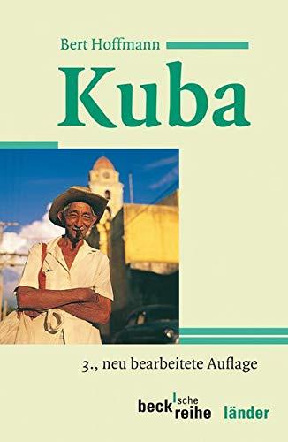 9783406558511: Kuba