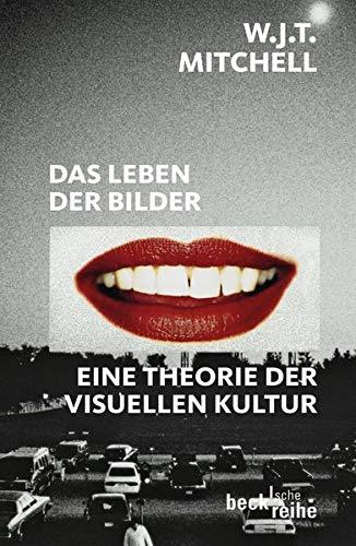 Das Leben der Bilder (3406573592) by W. J. T. Mitchell