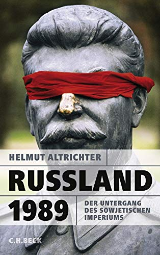 Russland 1989 (3406582664) by [???]