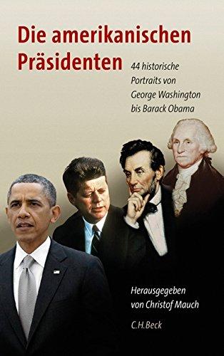 Die amerikanischen Präsidenten (3406587429) by [???]