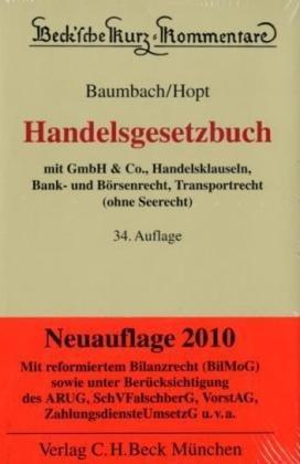 Handelsgesetzbuch online dating
