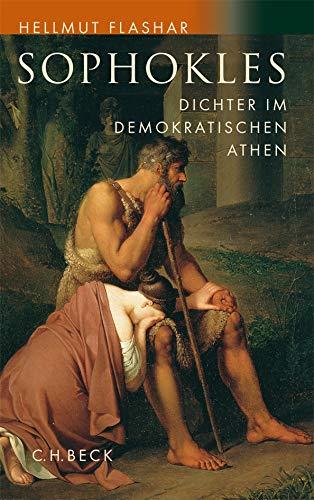 Flashar, H: Sophokles: Flashar, Hellmut