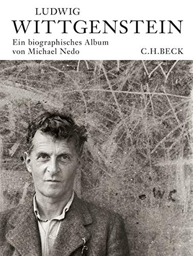 Ludwig Wittgenstein: Michael Nedo