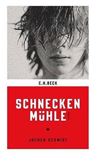 9783406646980: Schneckenmühle