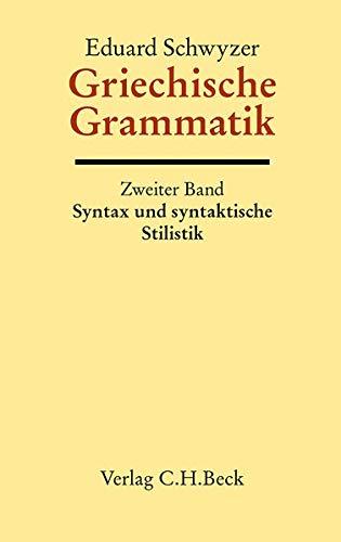 9783406656606: Handbuch der Altertumswissenschaft