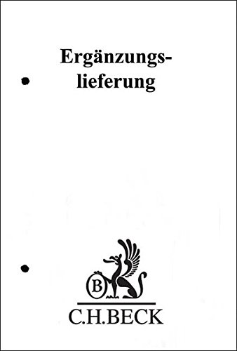 Steuergesetze 181. Ergänzungslieferung: Rechtsstand: 1. August 2015 (Texte), 1. Januar 2015 (...