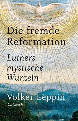 9783406690815: Die fremde Reformation