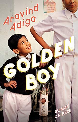 Golden Boy: Clifford Odets