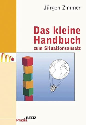 9783407621771: Klassische Kinderspiele: Neu entdeckt für Kindergarten, Hort, Grundschule und Familie (Beltz Praxis)