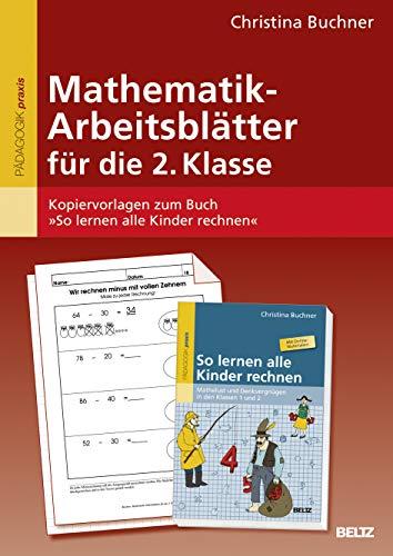 mathematik kopiervorlagen klasse - AbeBooks