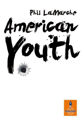 9783407741707: American Youth
