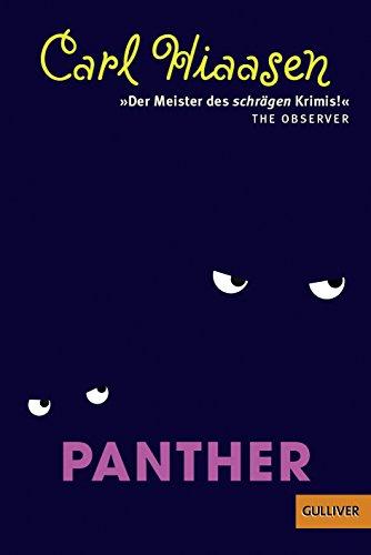 9783407742148: Panther