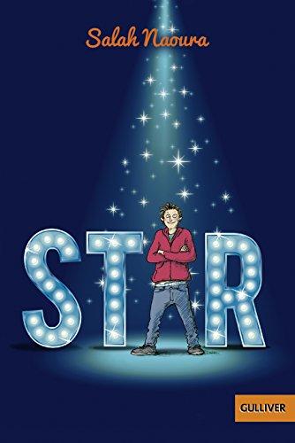Star: Naoura, Salah /