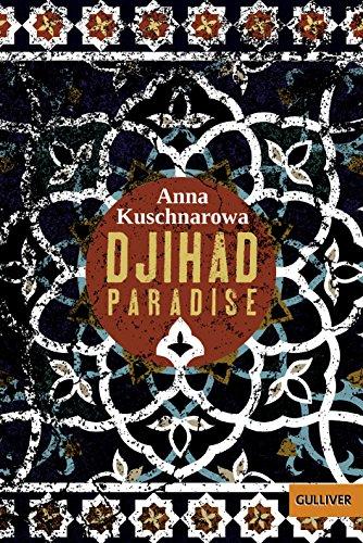 9783407746580: Djihad Paradise