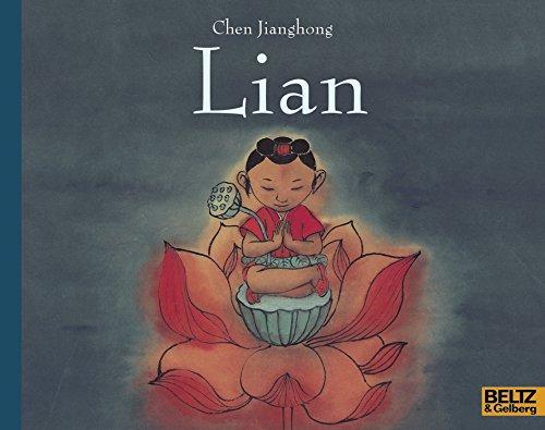 9783407761583: Lian
