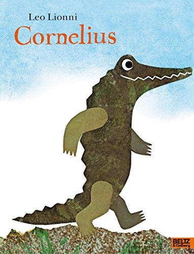 9783407770127: Cornelius