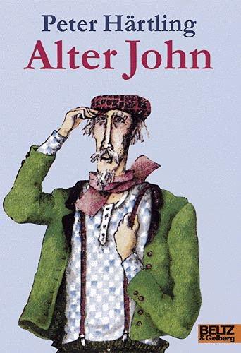 9783407780355: Alter John