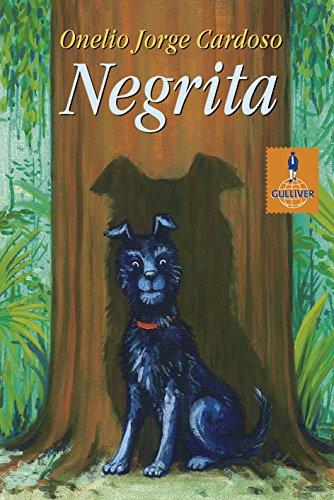 9783407783479: Negrita