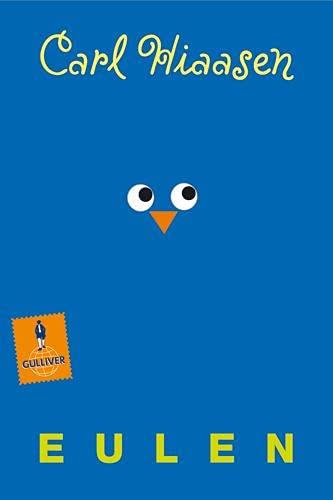 9783407786852: Eulen