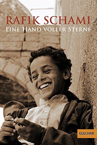 9783407787019: Eine Hand Voll Sterne (Gulliver Taschenbücher)