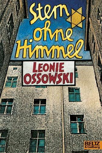 9783407787415: Stern Ohne Himmel (German Edition)