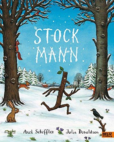 9783407793751: Stockmann