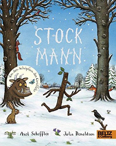 9783407794673: Stockmann