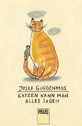 9783407797445 Katzen Kann Man Alles Sagen Neue Gedichte